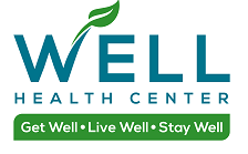 WELL Health Center | Get Well. Live Well. Stay Well.